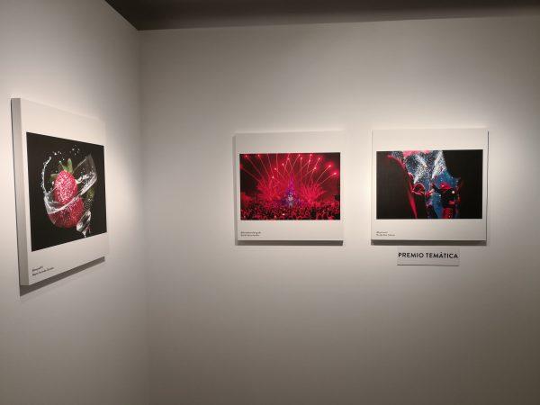 Exposición Concurso #DescubrefundacionMAPFREguanarteme